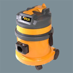 Wet and Dry Vac